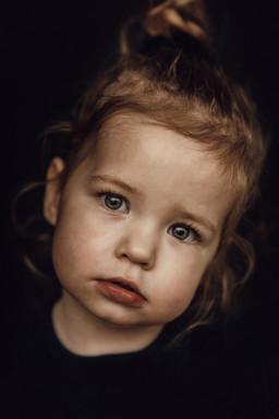 Portretfotografie Apeldoorn--8.jpg