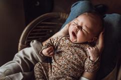 Newborn fotoshoot Apeldoorn--5.jpg