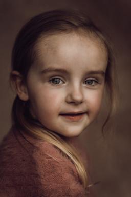 Portretfotografie Apeldoorn--12.jpg