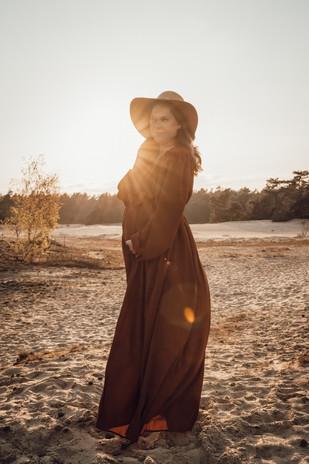 Stories of Light Photography - 2021-.jpg