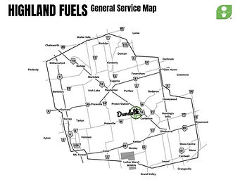 Fuel Delivery Map.jpg
