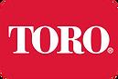 toro_logo_lrg.png