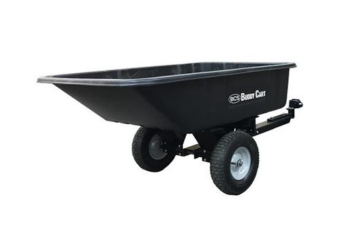 Buddy Cart