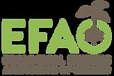 EFAO_logo.png