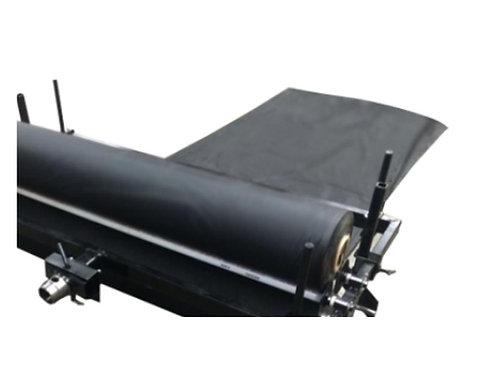 Drip Tape Roll 1000 feet