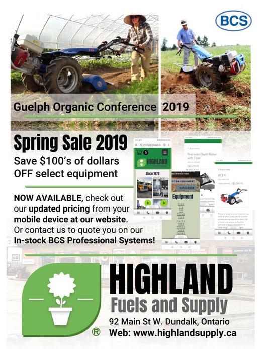 BCS Spring Sale 2019.jpg