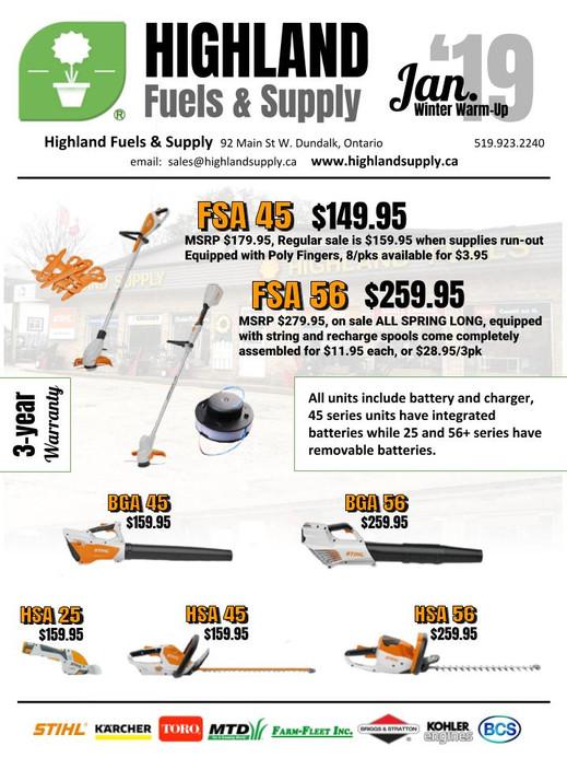 January 2019 Battery Power Flyer.jpg