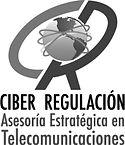 ciber-regulacion-asesoría-estratégica.jp