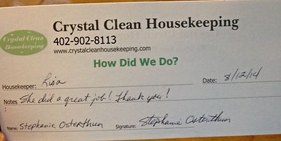 Housekeeping, housekeeping, maid, cleaning services, green cleaning