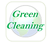 Crystal Clean Housekeeping, Lincoln NE, maid, cleaning services, green cleaning, carpet cleaning