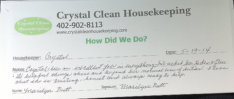 Cleaning House, housekeeping, maid, cleaning services, green cleaning
