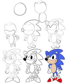 SonicSBS.jpeg
