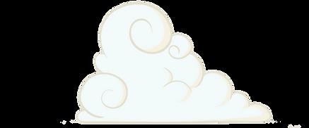 Cloud7.png