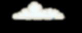 Cloud5.png