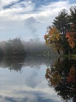 memorial lake.jpg