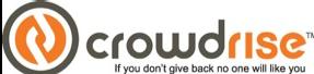 Crowdwise.png