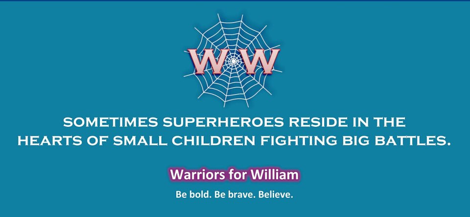 Warriors for William.jpg