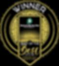 Winner-logo-(1).png