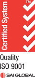 Quality-ISO-9001.jpg