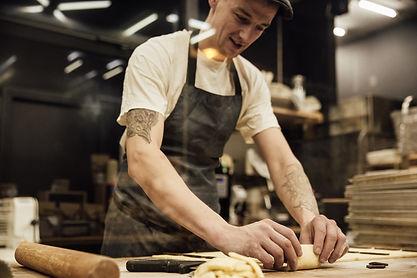 Moxo Bakery 03.2019 BIG-3.jpg
