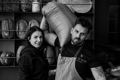 Moxo Bakery 03.2019 1800x1200-60.jpg