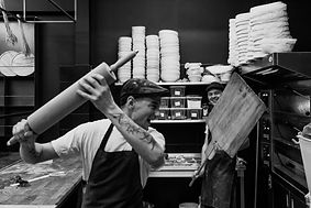 Moxo Bakery 03.2019 1800x1200-26.jpg