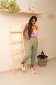 closet-mara_NAT1052.jpg