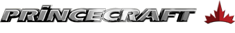 bateaux princecraft logo.png