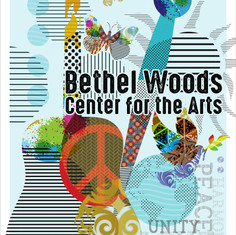 Bethel Center for the Arts