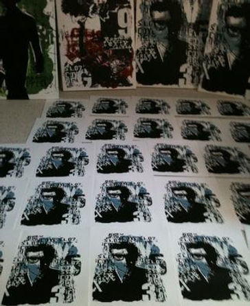 Prints.jpeg