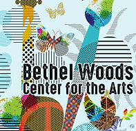 bethel center for the arts Low Res_edite