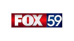 Fox 59.jpg