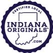 Indiana origionals.png