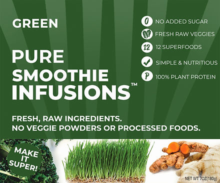 GreensSmoothieInfusionSmall.jpg