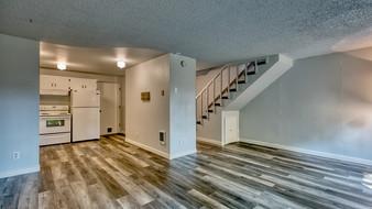 SmallNew1486Downstairs.jpg