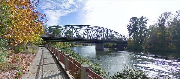 Ferry Street Bridge.jpg