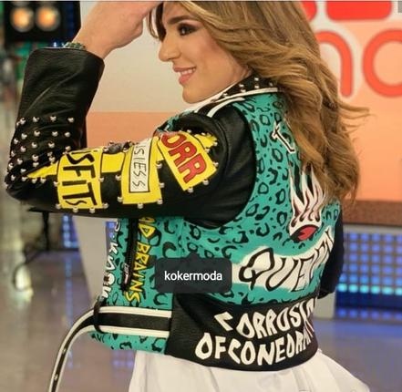 RaquelBollo 1.png