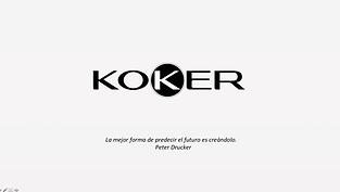 caratula_master1_koker.png