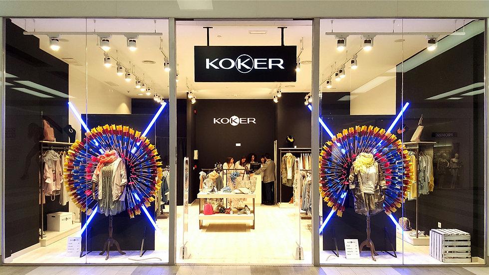 modaKoker-18.jpg