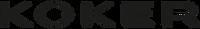 logo_koker_cab-19.png