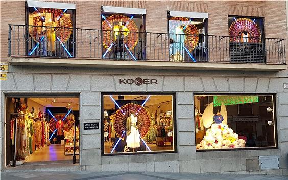 TiendaKoker-08.jpg