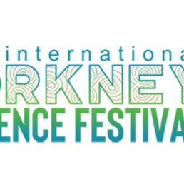 Orkney International Science Festival - Online Foraging Talks & Demo's