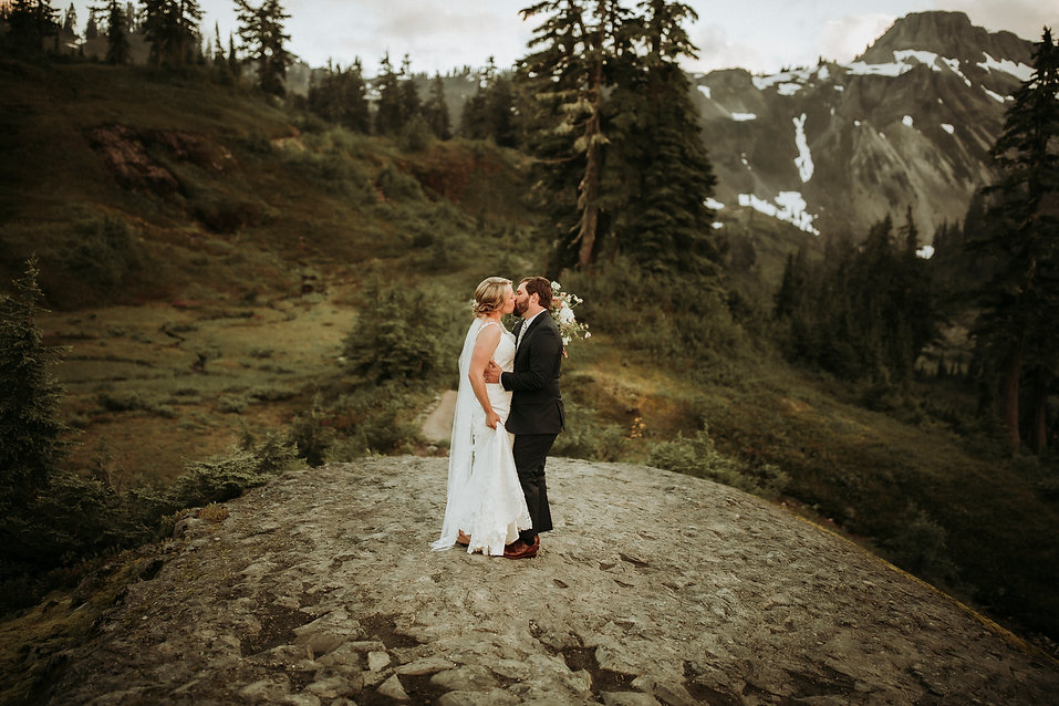 Ashley Scheider Seattle Photographer (59
