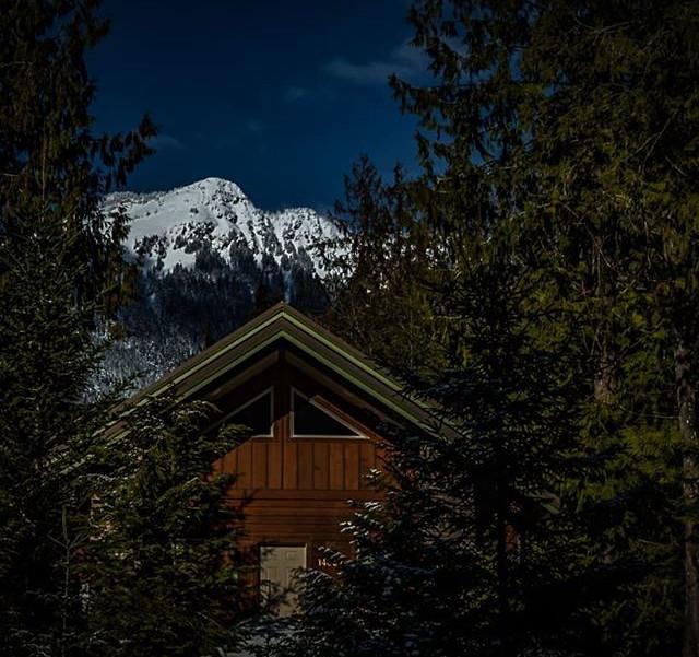 Church mountain.jpg