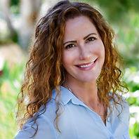 Carol Harmon of Core Functional Wellness