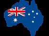 Australia-MAp-715x527.png
