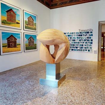 Venus @ Palazzo Mora, Biennale Architettura di Venezia 2021