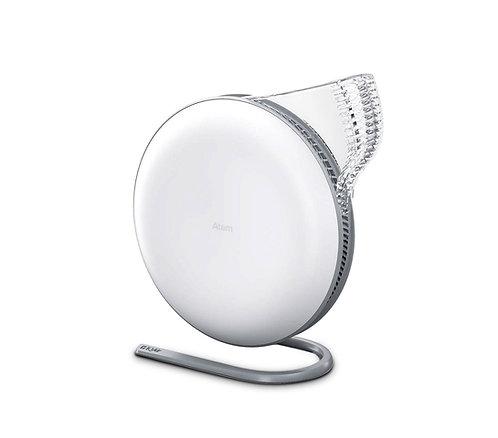 IQAir® Atem Personal Air Purifier