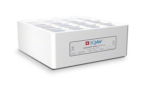 IQAir® HyperHEPA® Filter H12/13 (L)