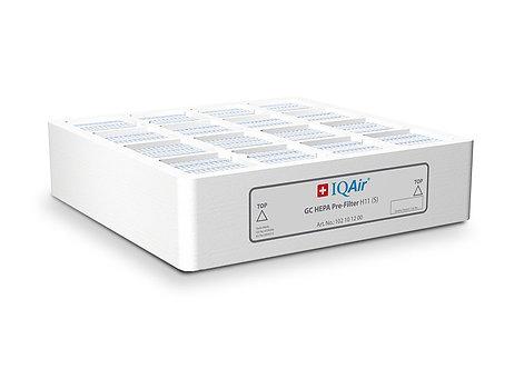 IQAir® GC HEPA Pre-Filter H11